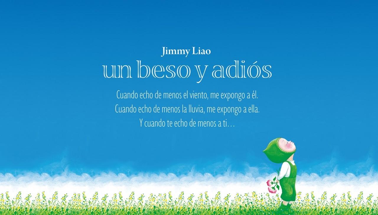 978-84-15208-79-2_Un_beso_y_adios
