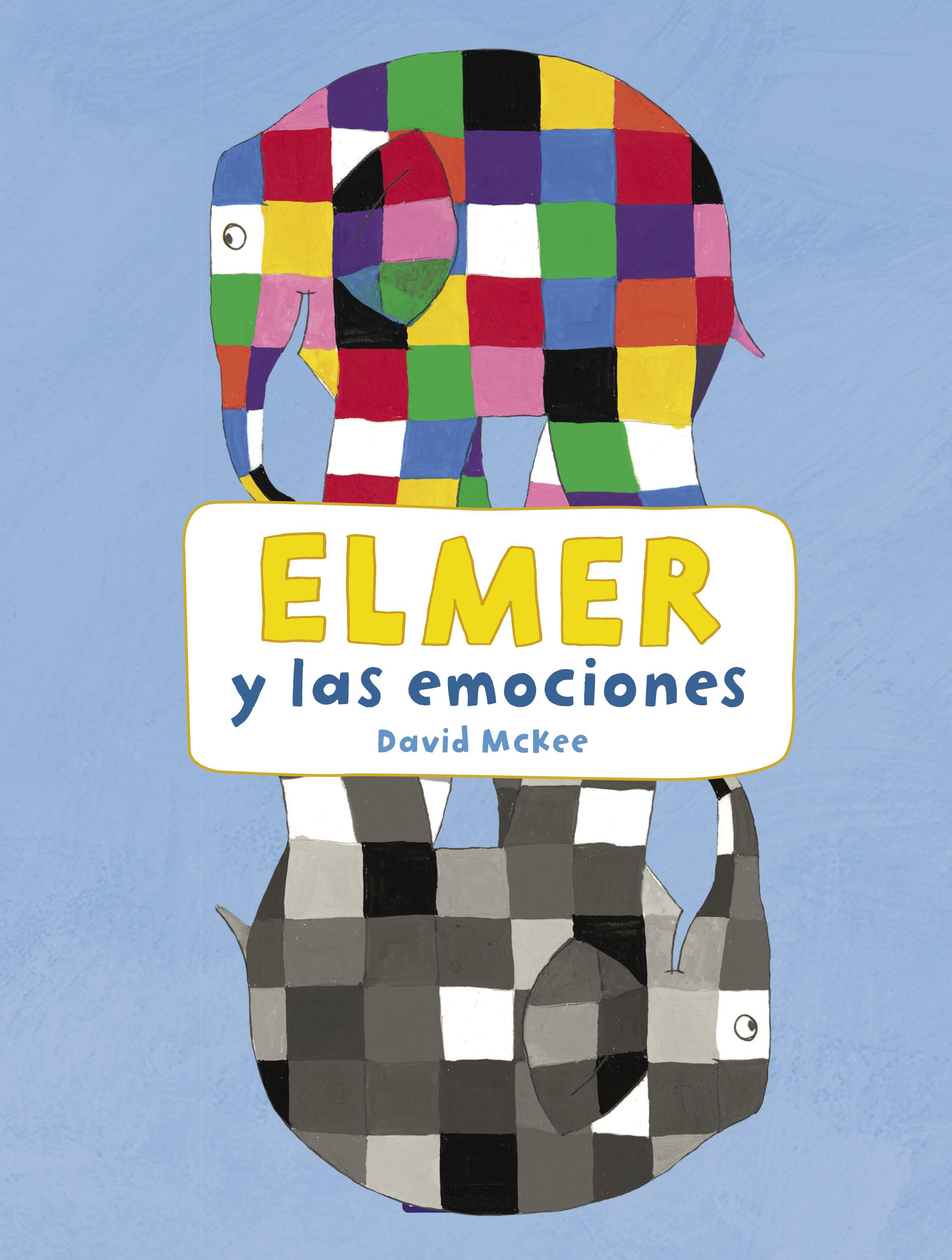 CUB Elmer emociones con solapas.indd