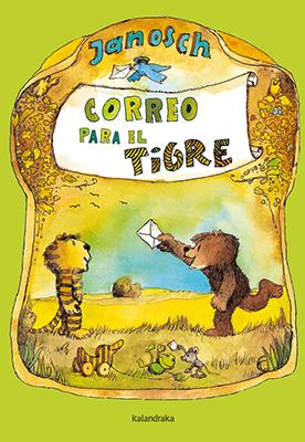 53441 Correo tigre Portada.fh11