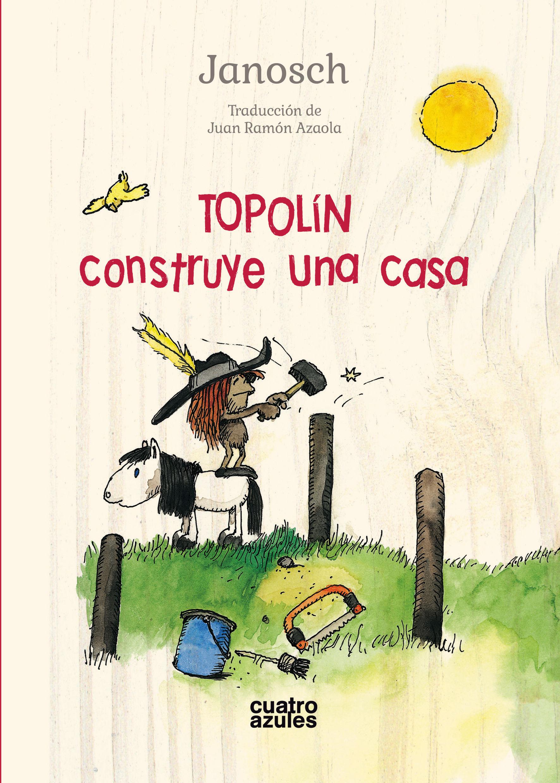 topolin_cover_IMP_CASTELLANO.indd