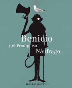 BENICIO OK