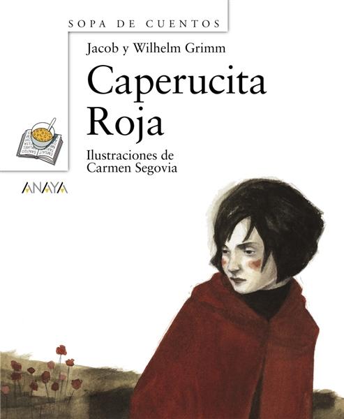 Caperucita_anaya