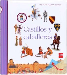 Castillos y caballeros