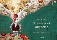 El cuento del cafecito