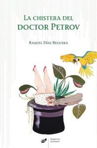 La chistera del doctor Petrov