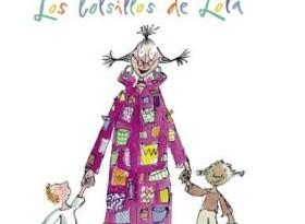 Los bolisllos de Lola