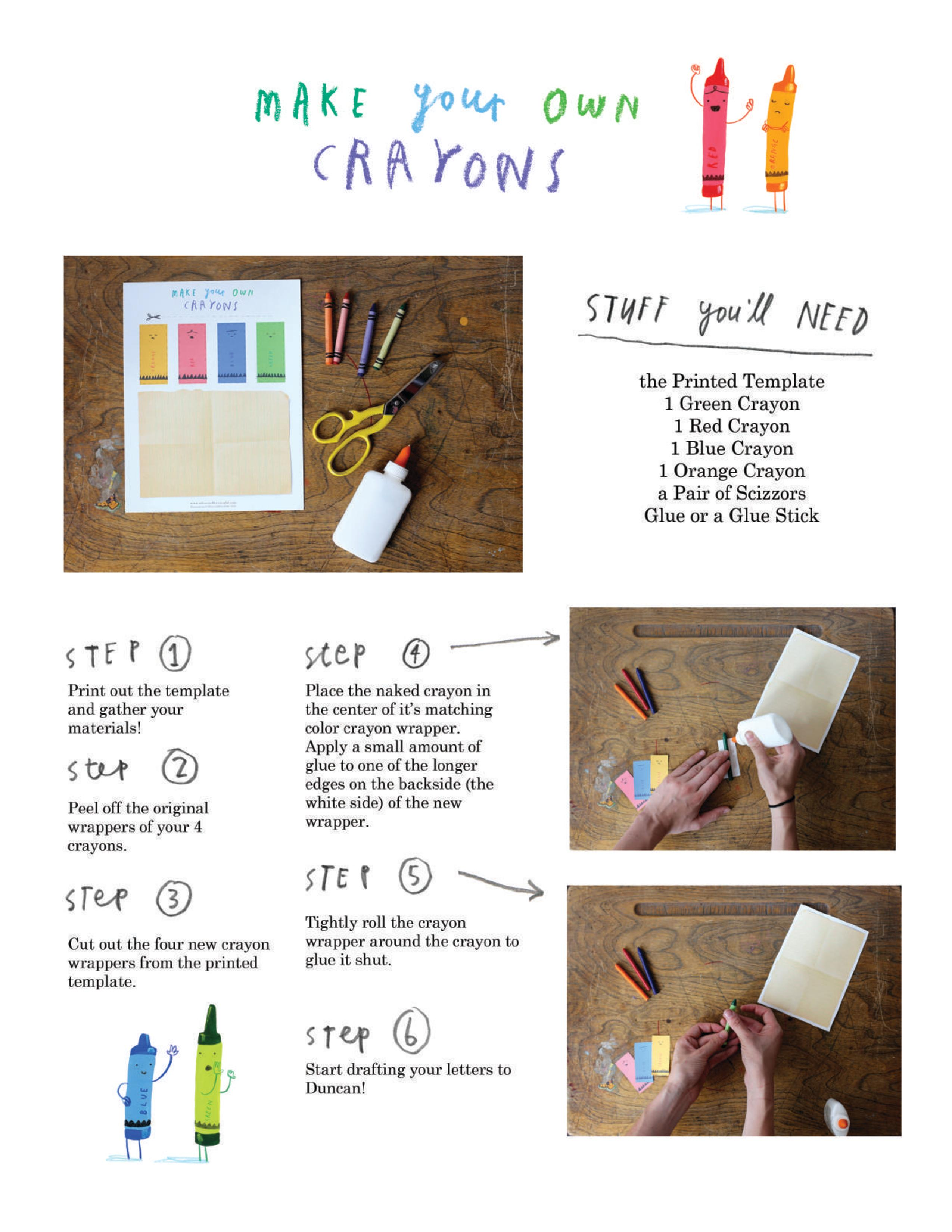 MakeYouOwnCrayons2-page-002