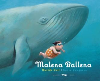 Malena-Ballena