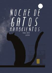Noche-de-Gatos-Hambrientos_Tapa