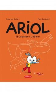 ariol 2