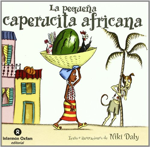 cap_africana