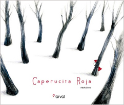 caperucita01