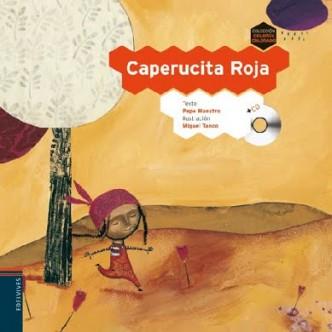 caperucita_roja_edelvives