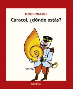 portada CARACOL.indd