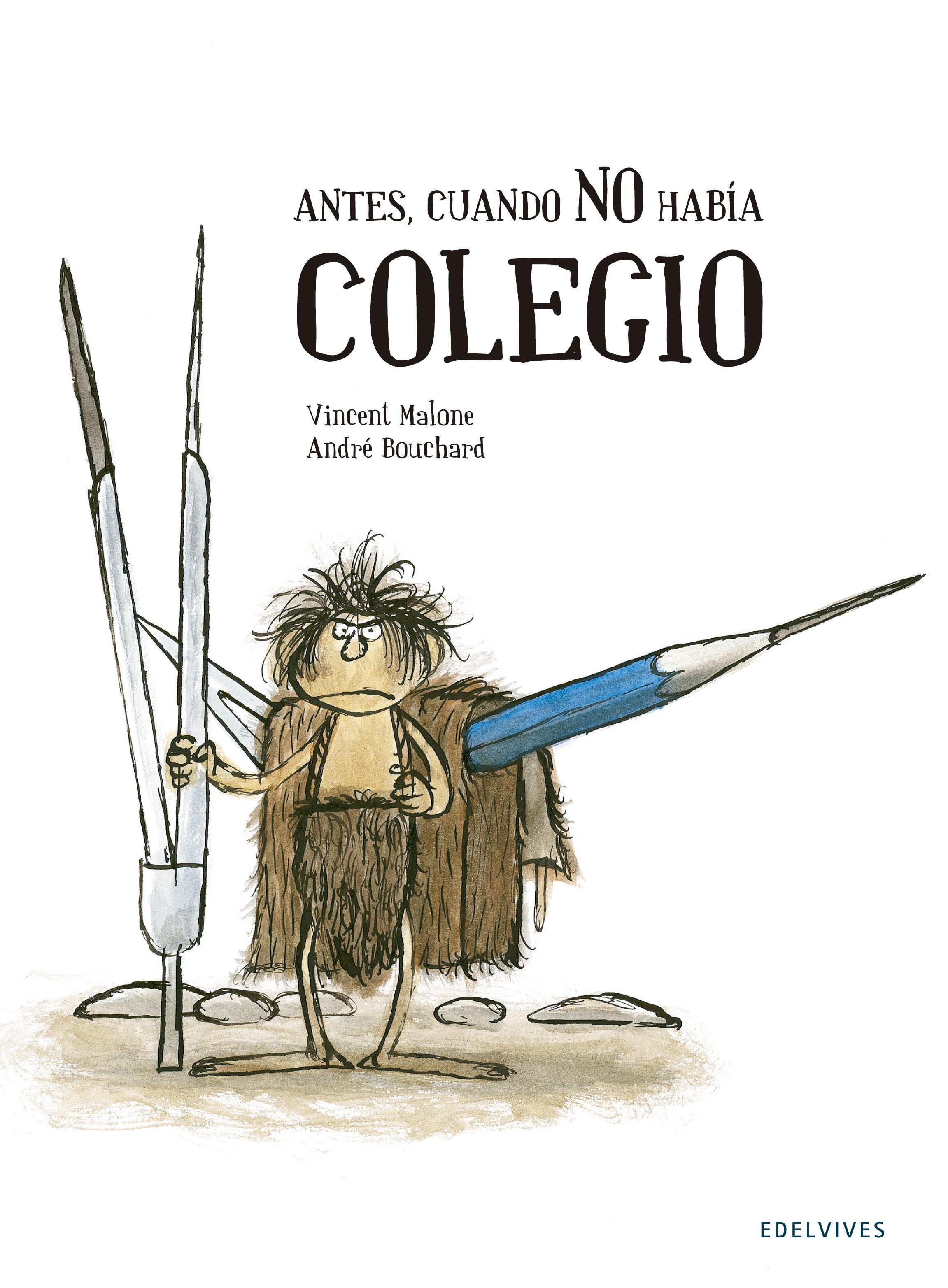 107337_Cub_AB_AntesColegio_Ev.indd