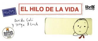 elhilodelavida