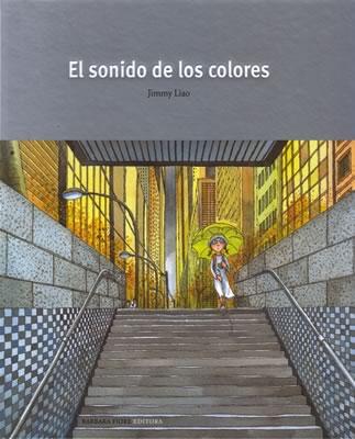 elsonidodeloscolores
