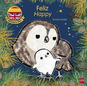 182543_Feliz-Happy_CUB.indd