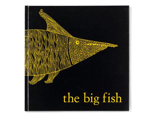 il-grande-pesce_ING