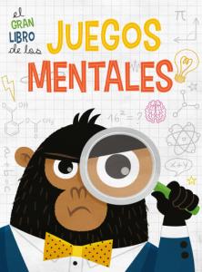juegos_mentales-1