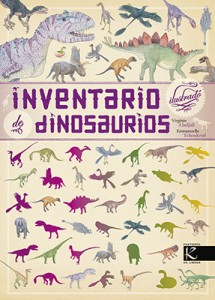 cuberta dinosau.indd