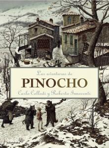 pinocho camisa_Pinocchio Jacket13/10