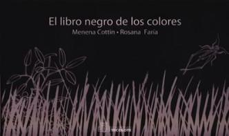 libronegrodeloscolores