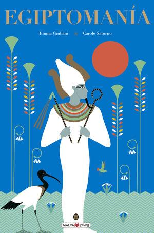 cover egypto es