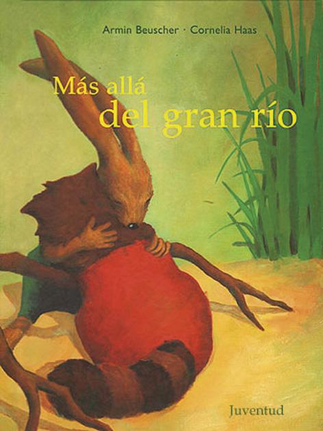 masalladelgranrio