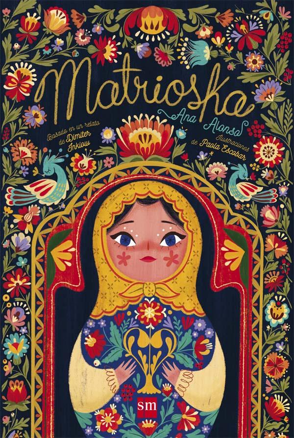 178178 _Matrioska_CUBIERTA.indd