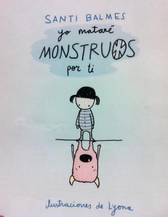 monstruos-BoL