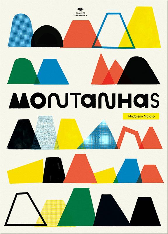 montanhas_capa