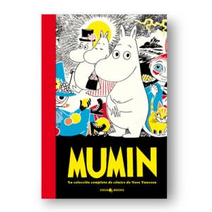 mumin 1