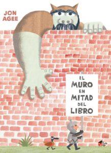 muro ok