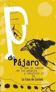 pajaro