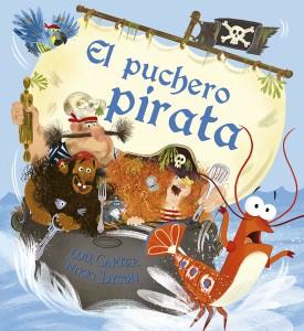 El puchero pirata_CUBIERTA.indd