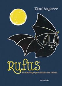 portada rufus.indd