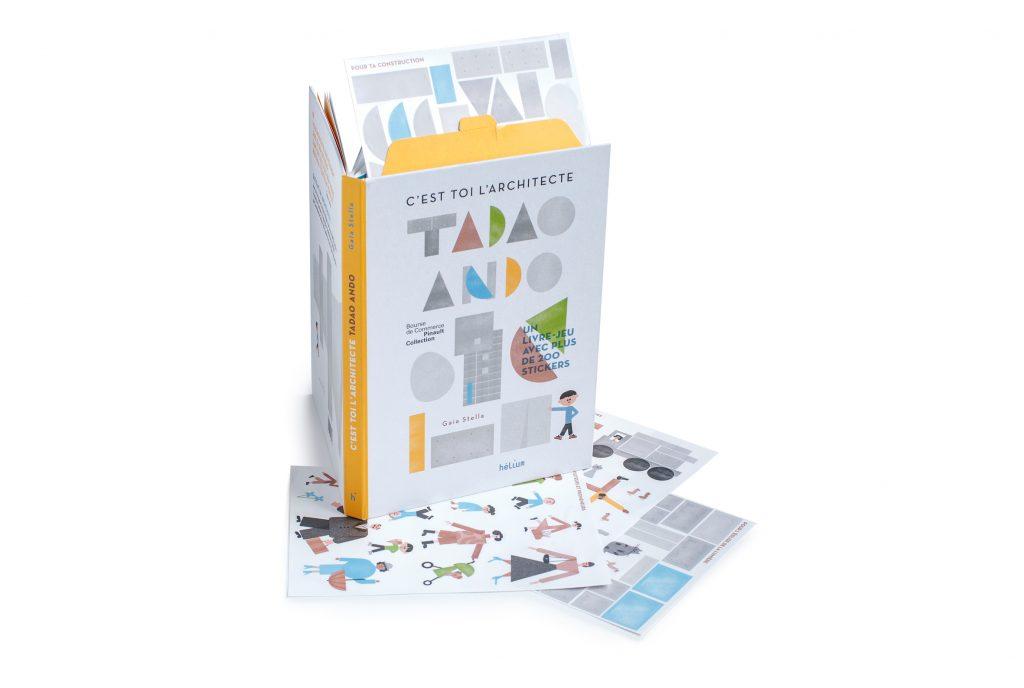 tadaoando-stickers-small-1024x688