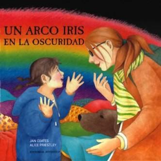 unarcoiris2