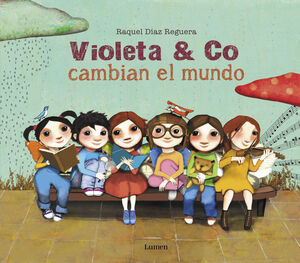 Cubierta Violeta (Raquel).indd