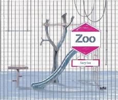 zoo_buena